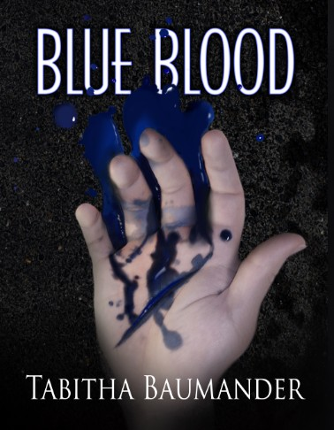 Blue Blood She Is Pulled From Her Summer Hideaway By The Need To Keep Him Safe Prying Government Agents And In Turn Relearns Difference Between